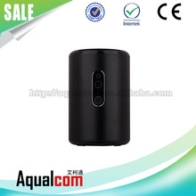 Newest Good Quality Portable Mini TV Tuner Box For Lcd Monitor