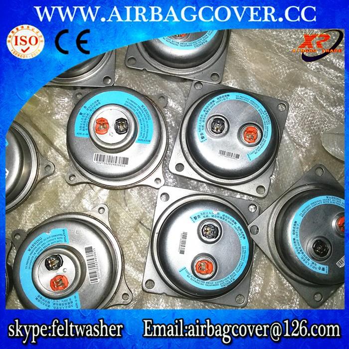 Airbag Générateur De Gaz/Cruze Airbag Gonfleur, chaude!!!