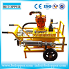 competitived hand hydraulic stone splitter