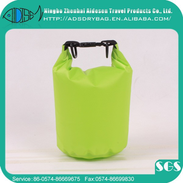 Marca nova marca de design à prova d ' água bag for money