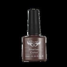 High Quality Wholesale Natural Colour uv nail polish top coat