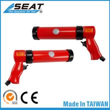 Wholesale Heavy Duty 38 mm Ge Silicone Sealant