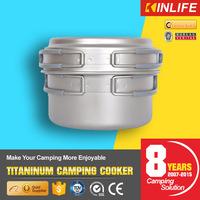 italian cookware pan wholesale