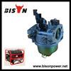 BISON China Taizhou Generator Carburetor China Supplier Fari Price Of Ruixing Generator Carburetor