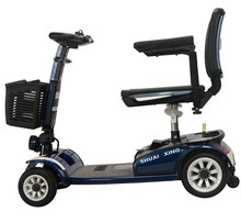 YL scooter for meiduo at manufacturer