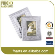 Affordable Price Custom Color Basketball Picture Frames
