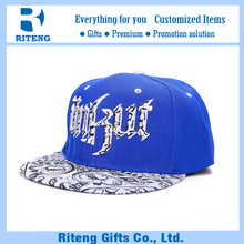 Nigga snapback cap embroidery free snapback hats