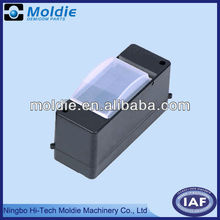 high quality plastic electric box