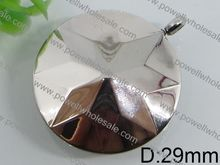 factory price design jewelry knicks pendant