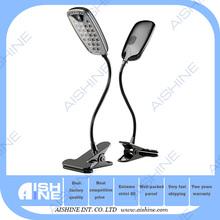 2015 New Design Wifi Remote Intelligent Table Lamp HD 1080P Desk Lamp WiFi Camera