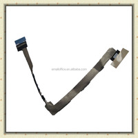 """LCD Screen Video Flex Cable for DELL INSPIRON 1545 Series 0R267J 50.4AQ08.101, 50.4AQ08.001 For 15.6"""" LCD LED Display Screen"""