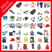 2015 Promotional Gift / Business Gift / Corporate Gift for VIP Customer