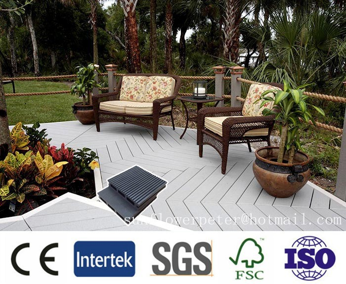 wpc-decking-antiseptic-wood-material-from-Europe.jpg