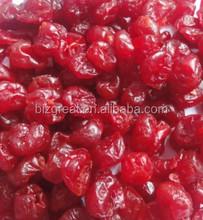 Supply good quality dried cherry