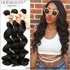2015 Hot Selling Cheap Peruvian Human Hair Weaving Peruvian Human Hair