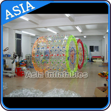 Promotional Water Hamster Ball Price, Buy Hamster Ball Price