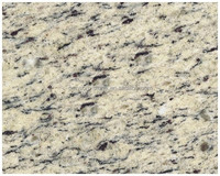 Cheap Brazil Giallo San Francisco Yellow granite