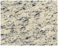 Cheap Brazil Giallo San Francisco Yellow granite