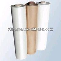 DMD,dacron/mylar/dacron insulation material,Insulation paper