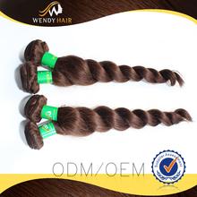 100 keratin tip human hair extension gray,luke human hair