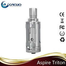 100% Original Aspire Triton