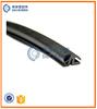 co-extrudion rubber, two-hardness extrusion/ EPDM profile, neoprene profile, silicone profile