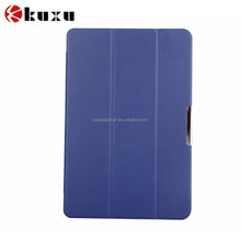 Factory price super hot case for ipad 2 3 4