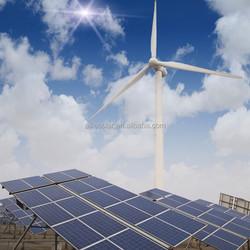 150w 12v solar panel polycrystalline pakistan