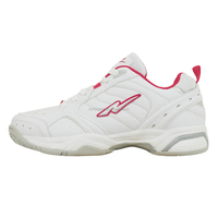 2015 new tennis shoes,high quality tennis shoes,tennis shoes for women