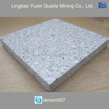 decorative windows garden natural stone floor tiles
