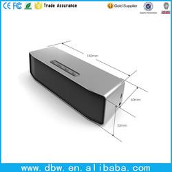 bluetooth speaker subwoofer