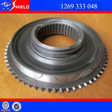 Auto Spare Parts Clutch Body 1269333048 for Transmission Gearbox