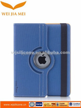 good design for ipad case,for apple ipad air keyboard case,wireless bluetooth keyboard case for ipad air 2