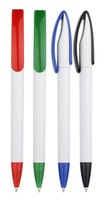 Famous eco smart pen for student