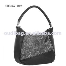 Top Quality China Supplier Cheap Prices branded handbags in cheap
