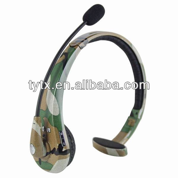 recording wireless bluetooth headset with mic buy bluetoot headphone wireless bluetooth. Black Bedroom Furniture Sets. Home Design Ideas