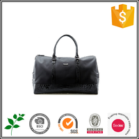 black hard case travel car luggage and bags