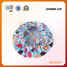 Ear Shower Caps for promotional