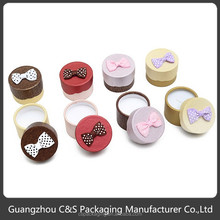 Good quality popular box packaging company
