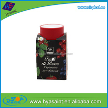 Wholesale china factory gel toilet air freshener