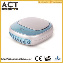 Brand new breathe air revitalizer for car made in China