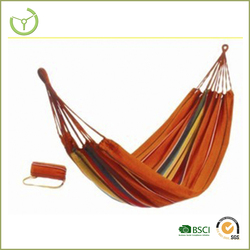 parachute camping hammock easy to carry portable