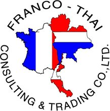 Buy and Sell in Thailand - Trading Sourcing and Manufacturing Consultant SERVICE