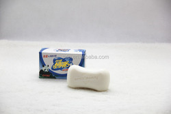 The most popular products whitening bath skincare beauty bath soap