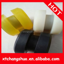 heavy duty dump truck spare parts engine gaskets rubbers and oil seals sealing ring auto engine exhaust