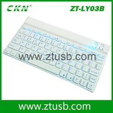 for dell backlit keyboard,multi colored backlit bluetooth keyboard for ipad
