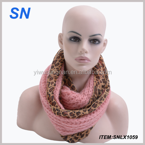 SNLX1059 .jpg