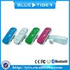 A2DP,AVRCP,handsfree mini bluetooth earphone