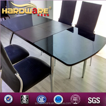 dining table for small spaces table bases for glass dining tops dining table for sale