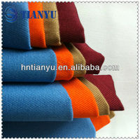 Tianyu Polyester Cotton Fabric Prices